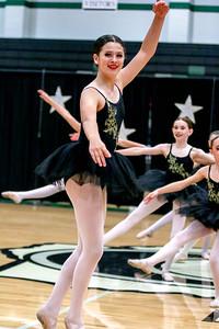 Wednesday Int-Adv Ballet-38