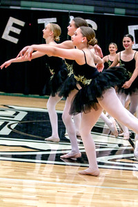 Wednesday Int-Adv Ballet-3