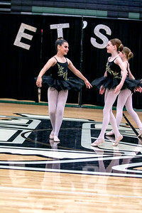 Wednesday Int-Adv Ballet-24
