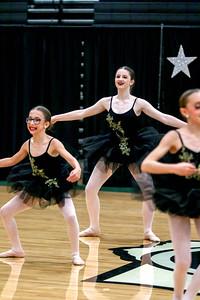 Wednesday Int-Adv Ballet-32