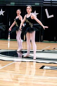 Wednesday Int-Adv Ballet-9