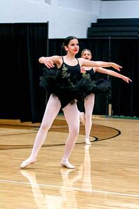 Wednesday Int-Adv Ballet-42