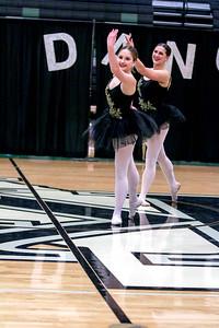 Wednesday Int-Adv Ballet-14