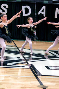 Wednesday Int-Adv Ballet-37