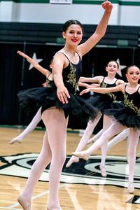 Wednesday Int-Adv Ballet-39