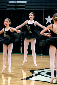 Wednesday Int-Adv Ballet-34