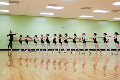 BalletC (2 of 63)