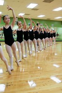 BalletC (16 of 63)