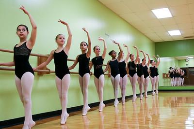 BalletC (29 of 63)