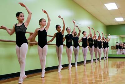 BalletC (21 of 63)
