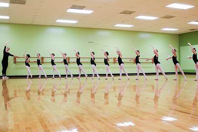 BalletC (10 of 63)