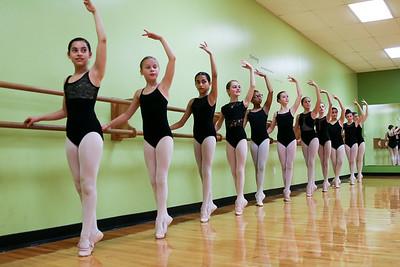 BalletC (22 of 63)
