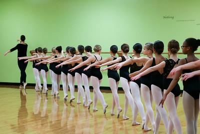BalletC (7 of 63)