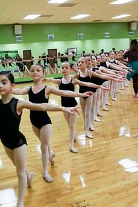 BalletC (4 of 63)