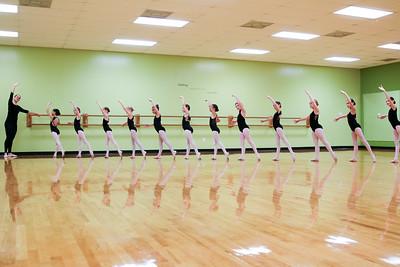 BalletC (11 of 63)