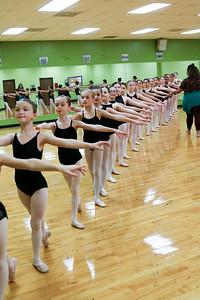 BalletC (5 of 63)