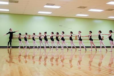 BalletC (3 of 63)