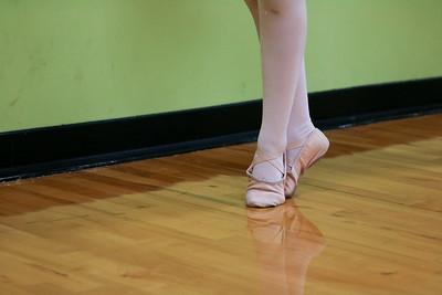BalletC (24 of 63)