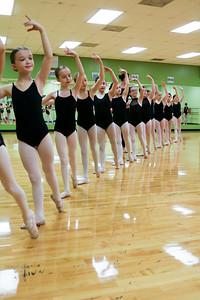 BalletC (15 of 63)