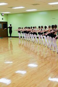 BalletC (6 of 63)