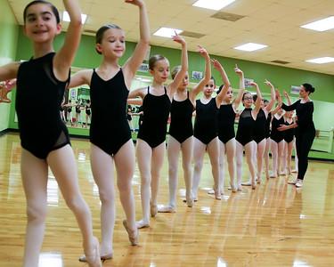 BalletC (17 of 63)