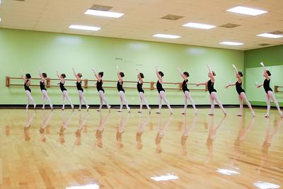 BalletC (9 of 63)