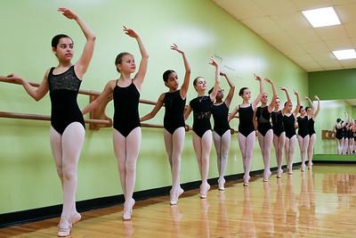 BalletC (20 of 63)