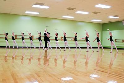 BalletC (14 of 63)