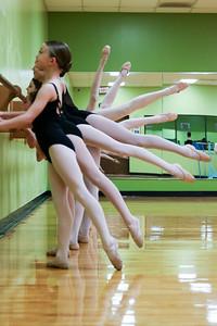 BalletC (19 of 63)