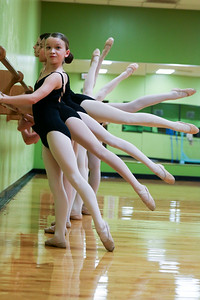 BalletC (18 of 63)