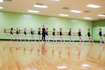 BalletC (13 of 63)
