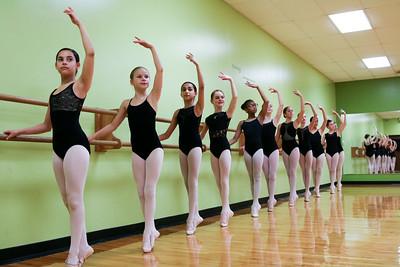 BalletC (30 of 63)