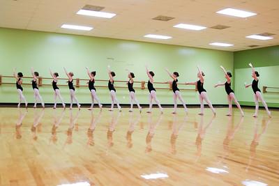 BalletC (8 of 63)