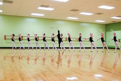 BalletC (12 of 63)