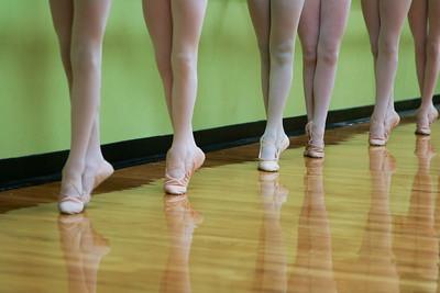 BalletC (27 of 63)