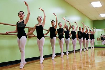 BalletC (23 of 63)