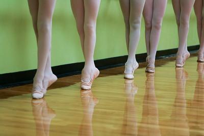 BalletC (26 of 63)