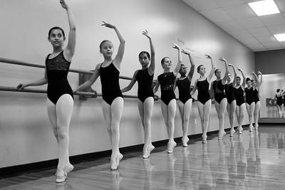 BalletBW (22 of 63)