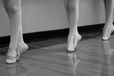 BalletBW (25 of 63)