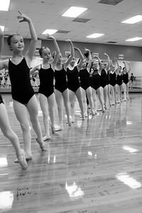 BalletBW (15 of 63)