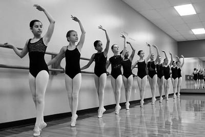 BalletBW (20 of 63)
