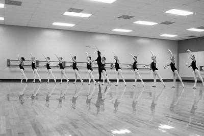 BalletBW (12 of 63)