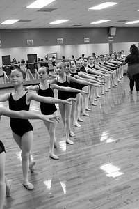 BalletBW (5 of 63)