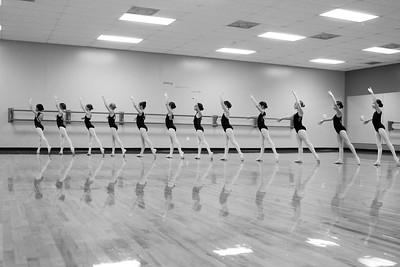 BalletBW (9 of 63)