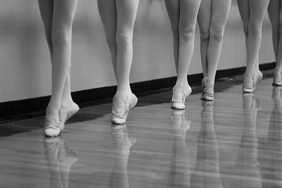 BalletBW (26 of 63)