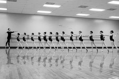 BalletBW (1 of 63)