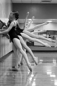 BalletBW (19 of 63)