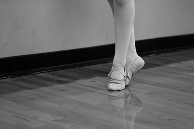 BalletBW (24 of 63)
