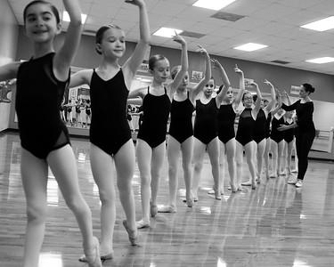BalletBW (17 of 63)