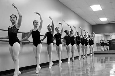 BalletBW (29 of 63)